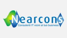 Nearcons
